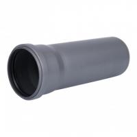 Фасонина.Труба d 32 х 0,25 м толщина стенки 1,8 мм Политэк