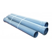 Фасонина.Труба d 32 х 0,5 м толщина стенки 1,8 мм Политэк
