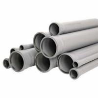 Фасонина.Труба d 40 х 0,25 м толщина стенки 1,8 мм РТП