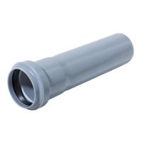 Фасонина.Труба d 40 х 2 м толщина стенки 1,8 мм РТП