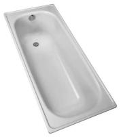 Ванна BLB EUROPA 1,5 х 0,7 х 2мм уст. комплект