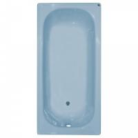 Ванна ESTAP 1,7 х 0,7 толщ. 1,6мм голубая