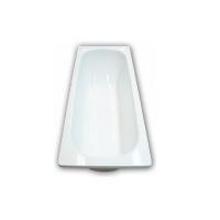 Ванна ВИЗ DONNA VANNA 1,5 х 0,7 х 2,3 мм уст. комплект