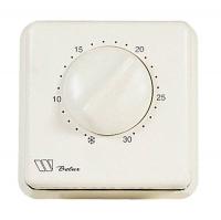 Термостат для теплых полов Watts TI-N (10013363)
