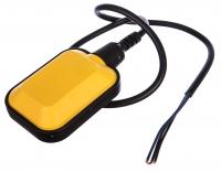 Поплавковый выключатель JEMIX XFS-5