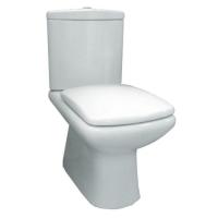 Компакт Artis-Imex с сиденьем Soft cloce