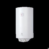 "Водонагреватель ""Electrolux"" EWH 80 Heatronic Slim DryHeat (эмалир.бак, сухой тэн 1,5 кВт)"